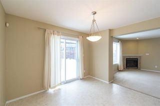 Photo 19: 20420 50 Avenue in Edmonton: Zone 58 House for sale : MLS®# E4183478