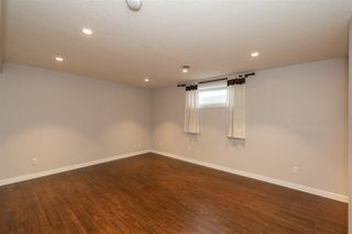 Photo 25: 20420 50 Avenue in Edmonton: Zone 58 House for sale : MLS®# E4183478