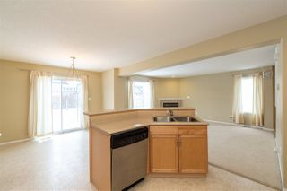 Photo 15: 20420 50 Avenue in Edmonton: Zone 58 House for sale : MLS®# E4183478