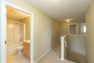 Photo 33: 20420 50 Avenue in Edmonton: Zone 58 House for sale : MLS®# E4183478