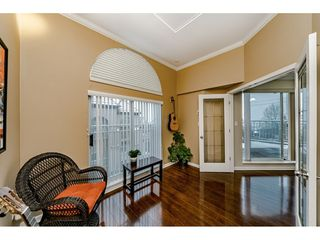 "Photo 14: 405 1128 SIXTH Avenue in New Westminster: Uptown NW Condo for sale in ""Kingsgate House"" : MLS®# R2433954"