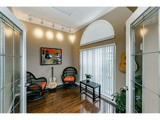 "Photo 15: 405 1128 SIXTH Avenue in New Westminster: Uptown NW Condo for sale in ""Kingsgate House"" : MLS®# R2433954"