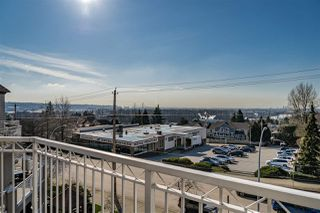 "Photo 2: 405 1128 SIXTH Avenue in New Westminster: Uptown NW Condo for sale in ""Kingsgate House"" : MLS®# R2433954"