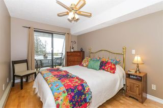 "Photo 15: 210 1341 GEORGE Street: White Rock Condo for sale in ""OCEAN VIEW"" (South Surrey White Rock)  : MLS®# R2435728"