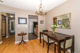 "Photo 8: 210 1341 GEORGE Street: White Rock Condo for sale in ""OCEAN VIEW"" (South Surrey White Rock)  : MLS®# R2435728"