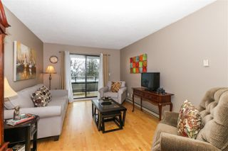 "Photo 5: 210 1341 GEORGE Street: White Rock Condo for sale in ""OCEAN VIEW"" (South Surrey White Rock)  : MLS®# R2435728"