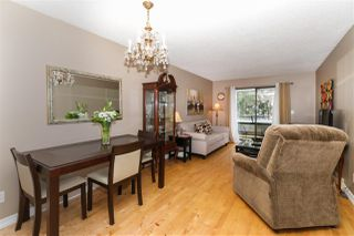 "Photo 3: 210 1341 GEORGE Street: White Rock Condo for sale in ""OCEAN VIEW"" (South Surrey White Rock)  : MLS®# R2435728"