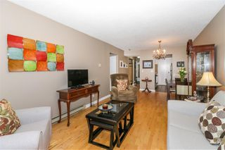 "Photo 7: 210 1341 GEORGE Street: White Rock Condo for sale in ""OCEAN VIEW"" (South Surrey White Rock)  : MLS®# R2435728"
