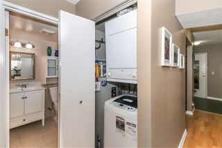 "Photo 18: 210 1341 GEORGE Street: White Rock Condo for sale in ""OCEAN VIEW"" (South Surrey White Rock)  : MLS®# R2435728"