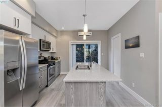 Photo 8: 125 933 Wild Ridge Way in VICTORIA: La Happy Valley Row/Townhouse for sale (Langford)  : MLS®# 421502