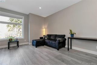 Photo 12: 125 933 Wild Ridge Way in VICTORIA: La Happy Valley Row/Townhouse for sale (Langford)  : MLS®# 421502