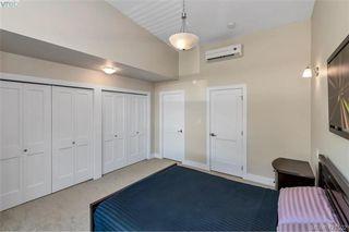 Photo 26: 125 933 Wild Ridge Way in VICTORIA: La Happy Valley Row/Townhouse for sale (Langford)  : MLS®# 834261
