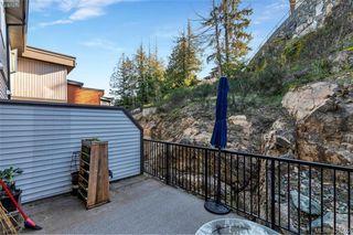Photo 6: 125 933 Wild Ridge Way in VICTORIA: La Happy Valley Row/Townhouse for sale (Langford)  : MLS®# 834261