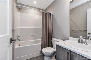 Photo 19: 125 933 Wild Ridge Way in VICTORIA: La Happy Valley Row/Townhouse for sale (Langford)  : MLS®# 421502