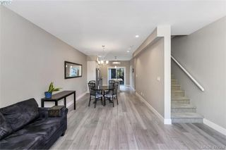 Photo 27: 125 933 Wild Ridge Way in VICTORIA: La Happy Valley Row/Townhouse for sale (Langford)  : MLS®# 421502