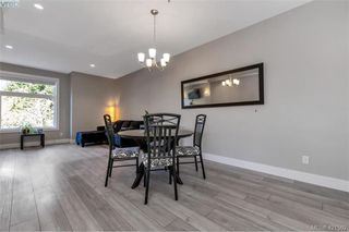 Photo 28: 125 933 Wild Ridge Way in VICTORIA: La Happy Valley Row/Townhouse for sale (Langford)  : MLS®# 421502