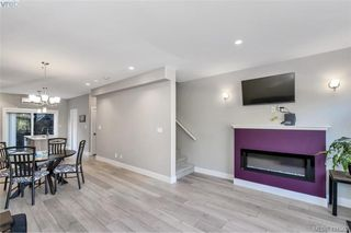 Photo 15: 125 933 Wild Ridge Way in VICTORIA: La Happy Valley Row/Townhouse for sale (Langford)  : MLS®# 421502