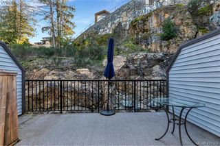 Photo 7: 125 933 Wild Ridge Way in VICTORIA: La Happy Valley Row/Townhouse for sale (Langford)  : MLS®# 421502