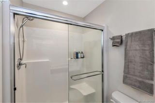 Photo 25: 125 933 Wild Ridge Way in VICTORIA: La Happy Valley Row/Townhouse for sale (Langford)  : MLS®# 421502
