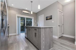 Photo 10: 125 933 Wild Ridge Way in VICTORIA: La Happy Valley Row/Townhouse for sale (Langford)  : MLS®# 421502