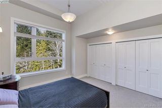 Photo 24: 125 933 Wild Ridge Way in VICTORIA: La Happy Valley Row/Townhouse for sale (Langford)  : MLS®# 421502