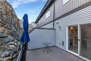Photo 5: 125 933 Wild Ridge Way in VICTORIA: La Happy Valley Row/Townhouse for sale (Langford)  : MLS®# 421502