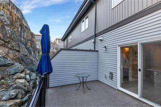 Photo 5: 125 933 Wild Ridge Way in VICTORIA: La Happy Valley Row/Townhouse for sale (Langford)  : MLS®# 834261