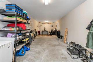 Photo 30: 125 933 Wild Ridge Way in VICTORIA: La Happy Valley Row/Townhouse for sale (Langford)  : MLS®# 834261