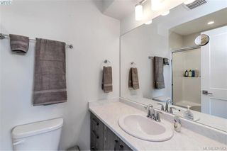 Photo 23: 125 933 Wild Ridge Way in VICTORIA: La Happy Valley Row/Townhouse for sale (Langford)  : MLS®# 421502