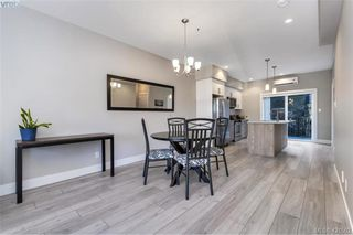 Photo 13: 125 933 Wild Ridge Way in VICTORIA: La Happy Valley Row/Townhouse for sale (Langford)  : MLS®# 421502