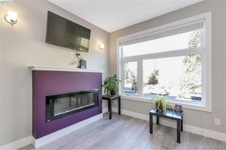 Photo 16: 125 933 Wild Ridge Way in VICTORIA: La Happy Valley Row/Townhouse for sale (Langford)  : MLS®# 421502
