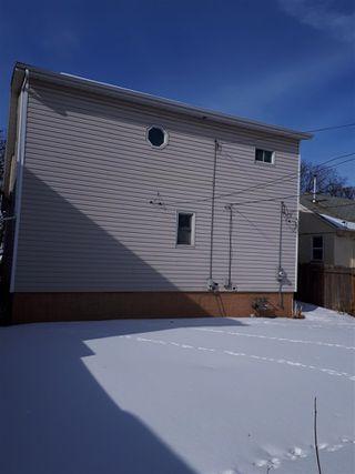Photo 10: 12207 127 Street in Edmonton: Zone 04 House for sale : MLS®# E4191244