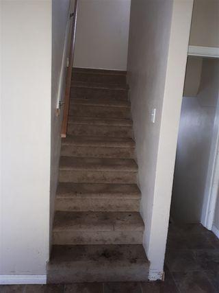 Photo 5: 12207 127 Street in Edmonton: Zone 04 House for sale : MLS®# E4191244