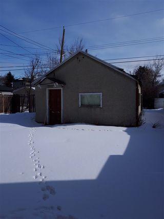Photo 9: 12207 127 Street in Edmonton: Zone 04 House for sale : MLS®# E4191244