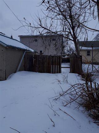 Photo 11: 12207 127 Street in Edmonton: Zone 04 House for sale : MLS®# E4191244