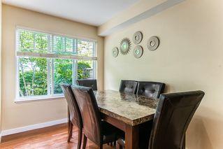 "Photo 8: 58 12040 68 Avenue in Surrey: West Newton Townhouse for sale in ""Terrane"" : MLS®# R2450050"