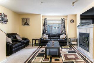 "Photo 3: 58 12040 68 Avenue in Surrey: West Newton Townhouse for sale in ""Terrane"" : MLS®# R2450050"