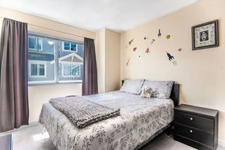 "Photo 14: 58 12040 68 Avenue in Surrey: West Newton Townhouse for sale in ""Terrane"" : MLS®# R2450050"