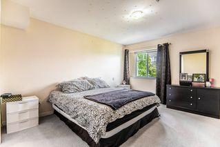 "Photo 10: 58 12040 68 Avenue in Surrey: West Newton Townhouse for sale in ""Terrane"" : MLS®# R2450050"