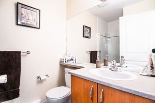"Photo 12: 58 12040 68 Avenue in Surrey: West Newton Townhouse for sale in ""Terrane"" : MLS®# R2450050"