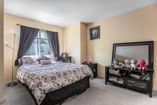 "Photo 13: 58 12040 68 Avenue in Surrey: West Newton Townhouse for sale in ""Terrane"" : MLS®# R2450050"
