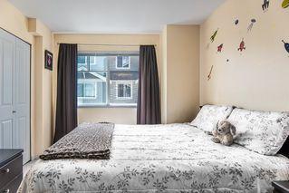 "Photo 15: 58 12040 68 Avenue in Surrey: West Newton Townhouse for sale in ""Terrane"" : MLS®# R2450050"