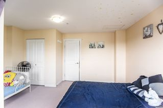 "Photo 17: 58 12040 68 Avenue in Surrey: West Newton Townhouse for sale in ""Terrane"" : MLS®# R2450050"