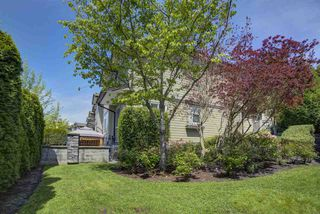 """Photo 27: 8 22865 TELOSKY Avenue in Maple Ridge: East Central Townhouse for sale in """"WINDSONG"""" : MLS®# R2454339"""