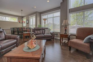 """Photo 5: 8 22865 TELOSKY Avenue in Maple Ridge: East Central Townhouse for sale in """"WINDSONG"""" : MLS®# R2454339"""
