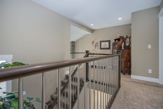 """Photo 24: 8 22865 TELOSKY Avenue in Maple Ridge: East Central Townhouse for sale in """"WINDSONG"""" : MLS®# R2454339"""