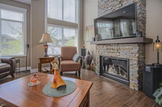 """Photo 4: 8 22865 TELOSKY Avenue in Maple Ridge: East Central Townhouse for sale in """"WINDSONG"""" : MLS®# R2454339"""