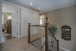 """Photo 21: 8 22865 TELOSKY Avenue in Maple Ridge: East Central Townhouse for sale in """"WINDSONG"""" : MLS®# R2454339"""