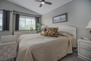 """Photo 17: 8 22865 TELOSKY Avenue in Maple Ridge: East Central Townhouse for sale in """"WINDSONG"""" : MLS®# R2454339"""