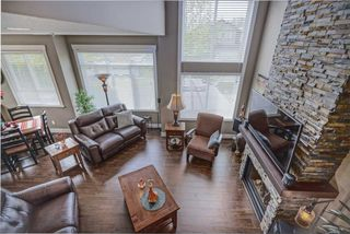 """Photo 13: 8 22865 TELOSKY Avenue in Maple Ridge: East Central Townhouse for sale in """"WINDSONG"""" : MLS®# R2454339"""